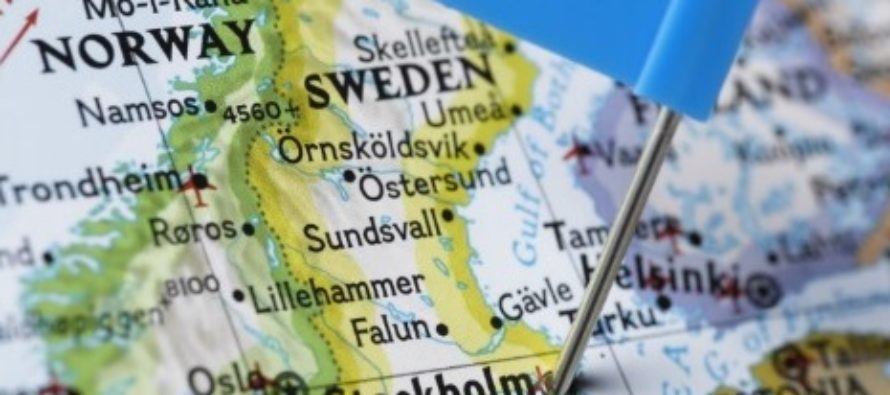How to apply for Swedish citizenship? HERE you will find information on how you can apply to become a Swedish citizen.