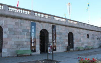 Stockholm´s museums: The Medieval Museum – tourist info, guides, pictures and videos (FREE ADMISSION!)